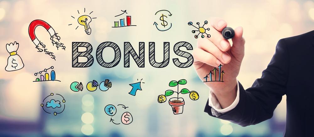 Тест-драйв модуля бонусов и лояльности