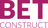 betconstruct-online-gambling-software-providers