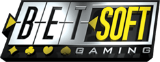betsoft-online-gambling-software-providers