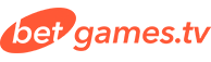 bet games logo