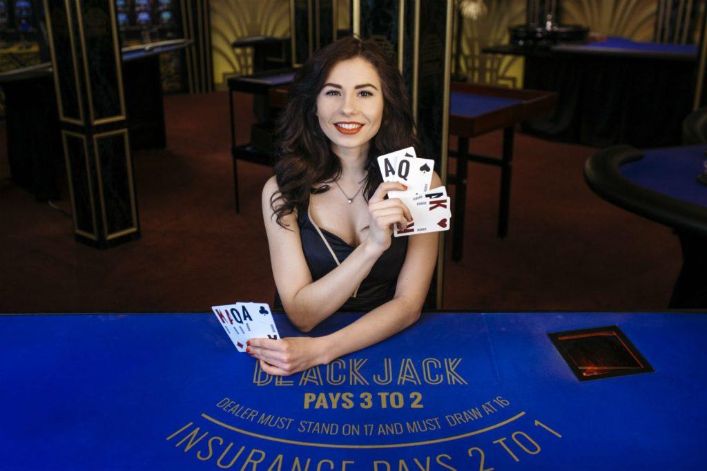 online casino software cost