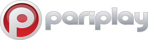 pariplay logo