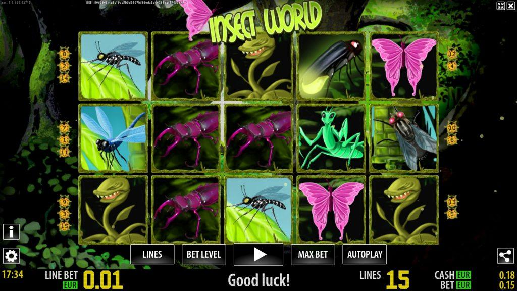 wm_insectworld_en