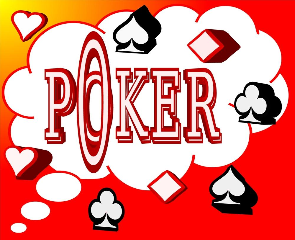 Rake in poker: what you need to know if you want to open a poker room