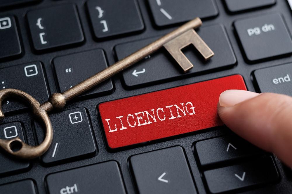 Компанией GamingLicensing опубликована информация о получении лицензий для игорного бизнеса в более 40 странах мира