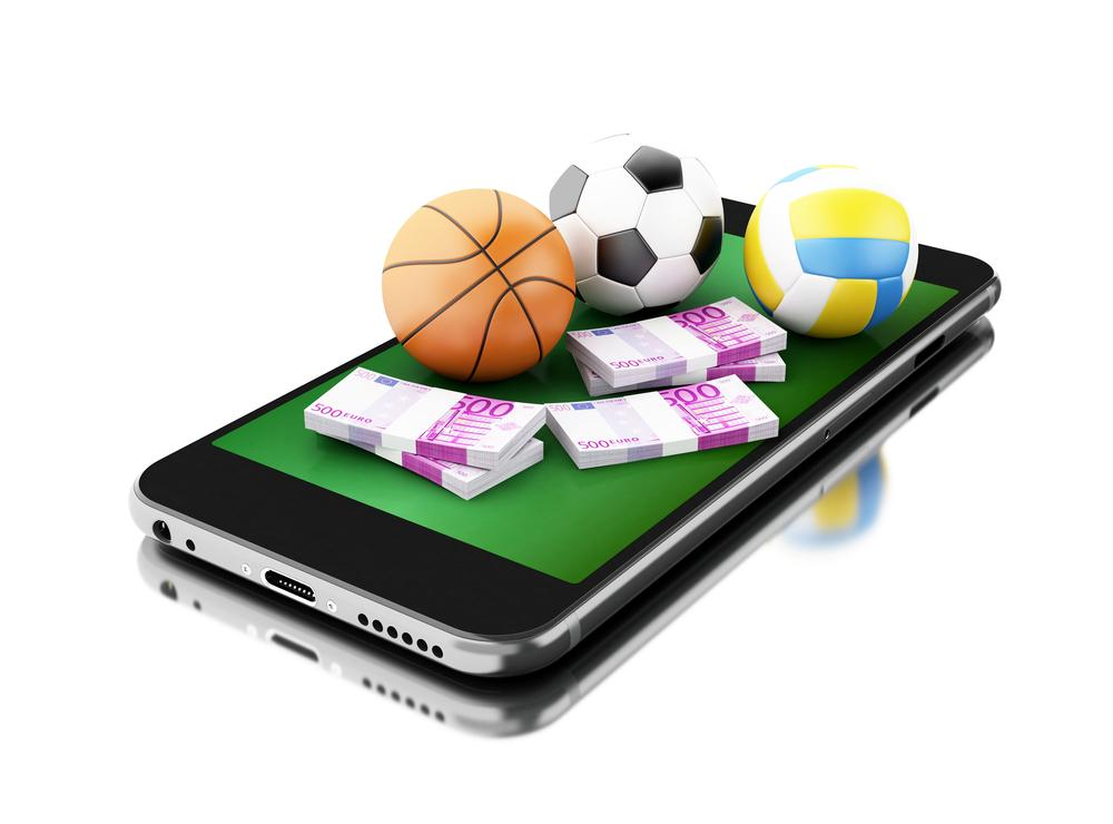 Detailed analysis of TOP-10 most visited mobile casinos