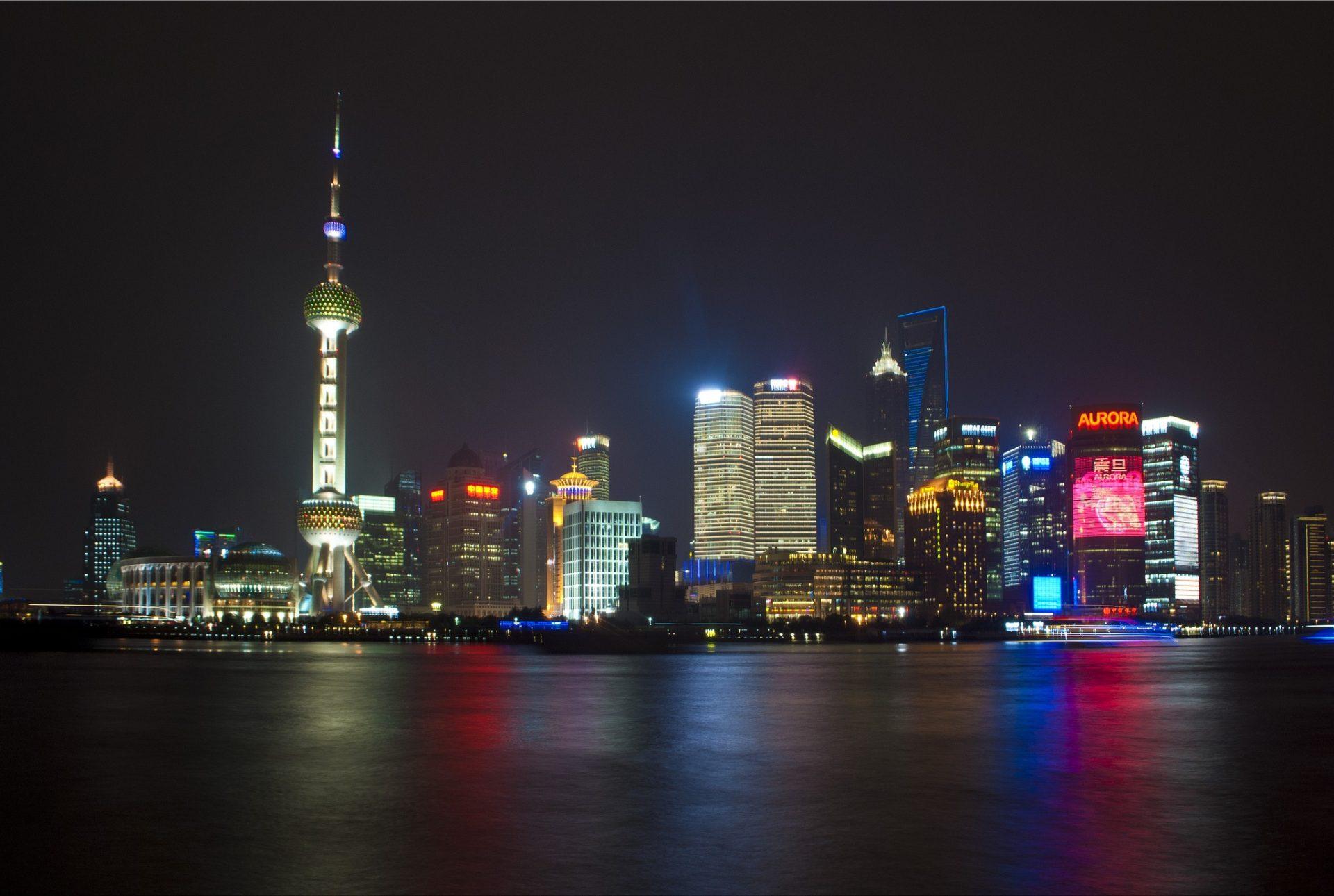 Гемблинг-рынок Азии: детальный обзор, особенности, регуляция, перспективы
