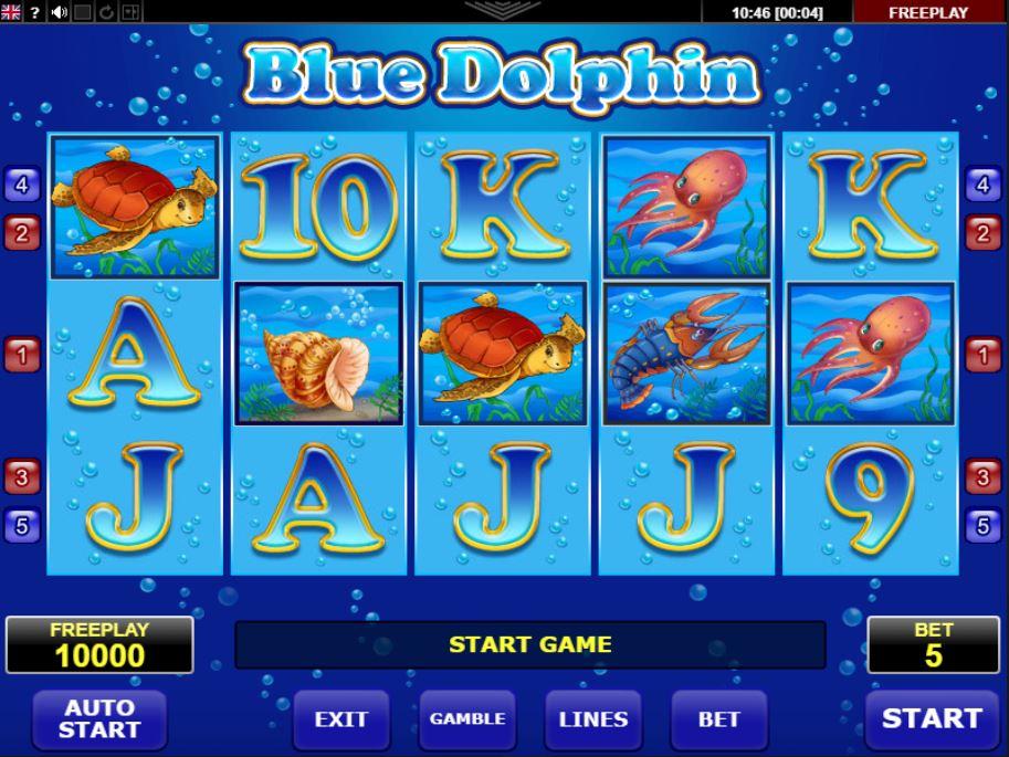Скачать бесплатные онлайн игровые автоматы легенда о единороге