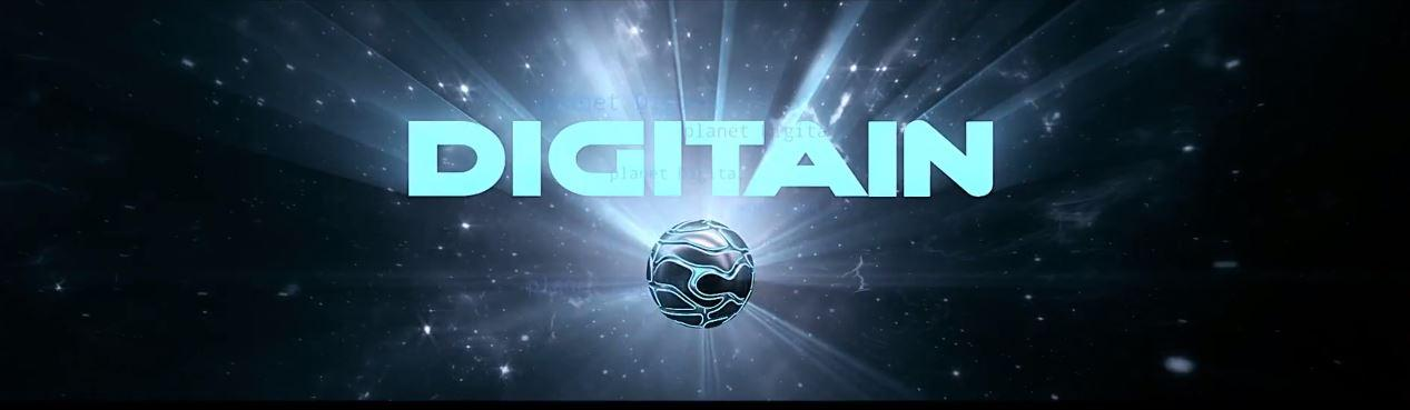 Digitain sportsbook at SoftGamings