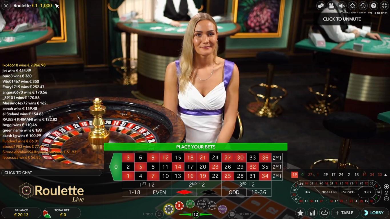 Как играть в слот покер