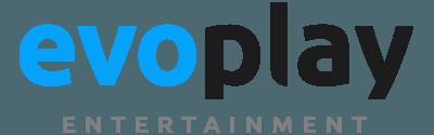 Evoplay Entertainment jogos
