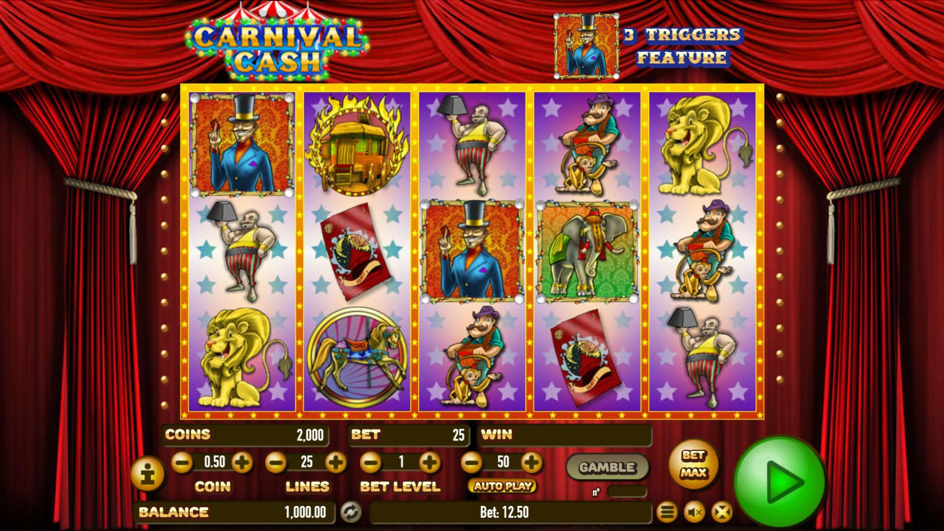 Играть в реальном казино на деньги