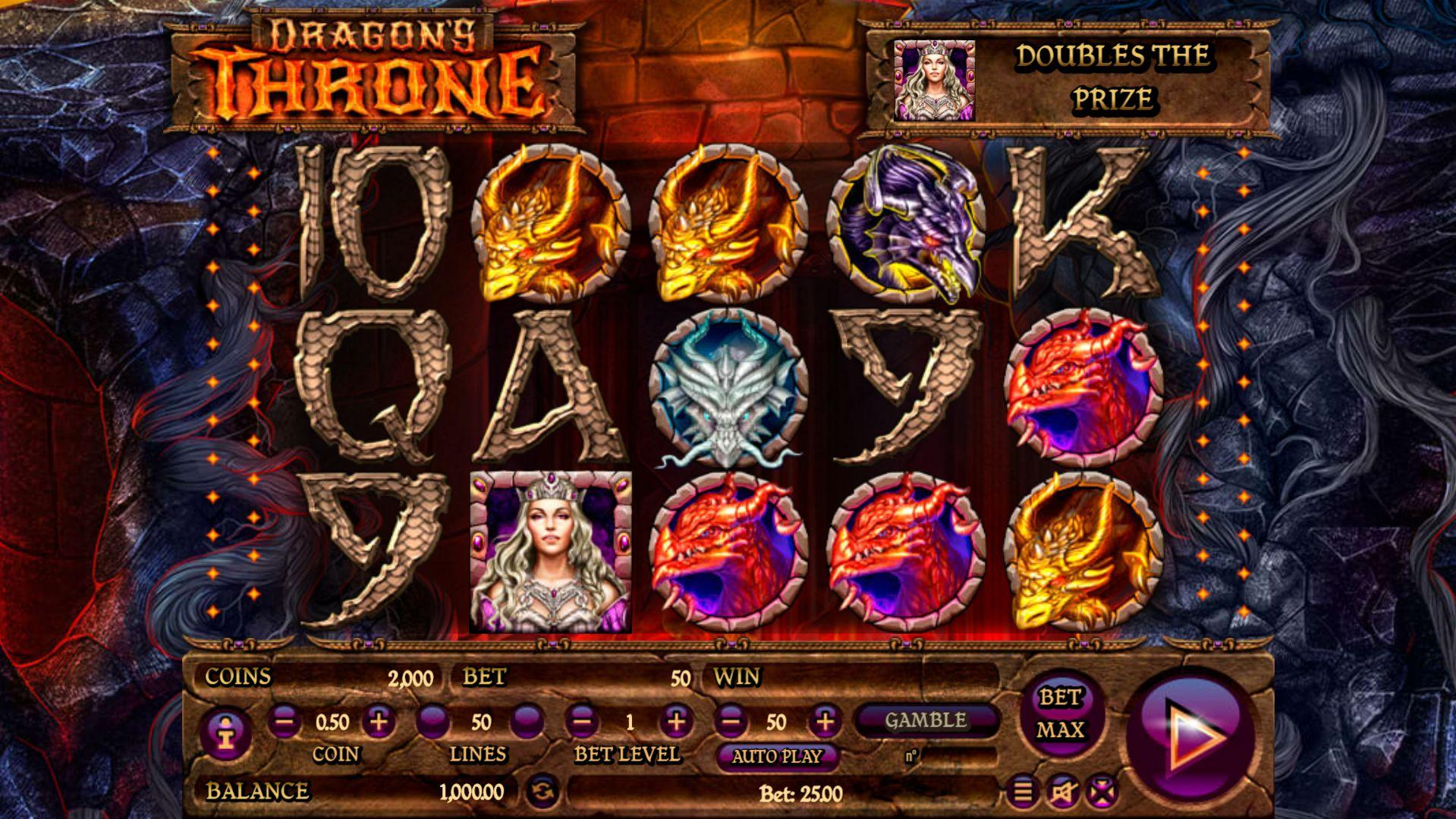 Лучшие интернет казино в россии