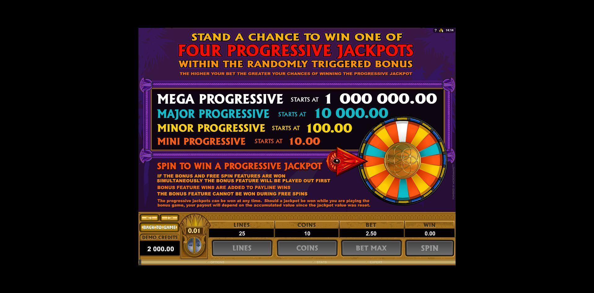 игровые автоматы онлайн в лучшем казино golden россия