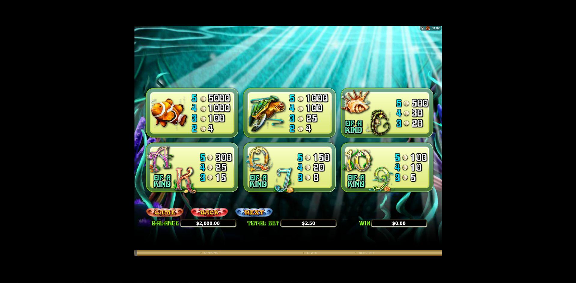 Kolikkopelit casino del rio download spiele