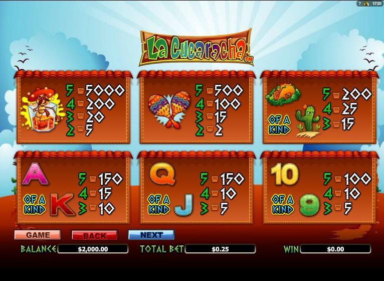 казино вулкан игра перец мексиканский