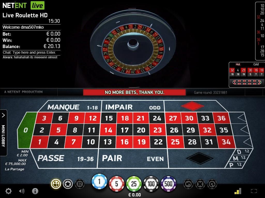 бесплатное казино эльдорадо