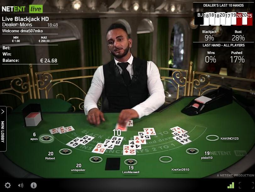 Дживс и вустер азартные игры