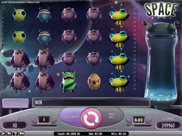 Игровые автоматы робинзон играть бесплатно
