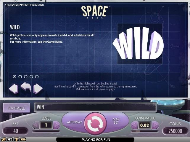 Колумб игровой автомат онлайн бесплатно