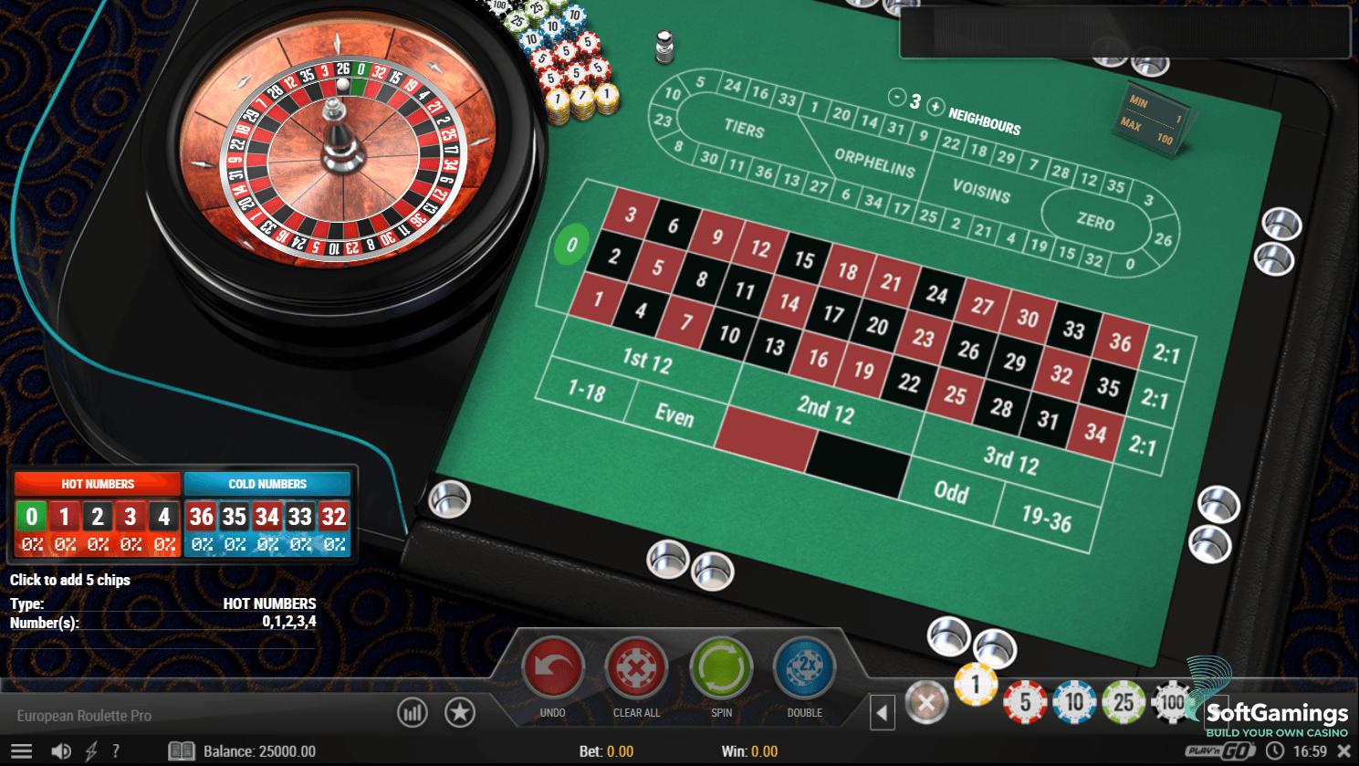 immortal romance european roulette pro spiele