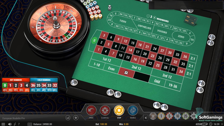 lottoland bonuscode european roulette pro spiele