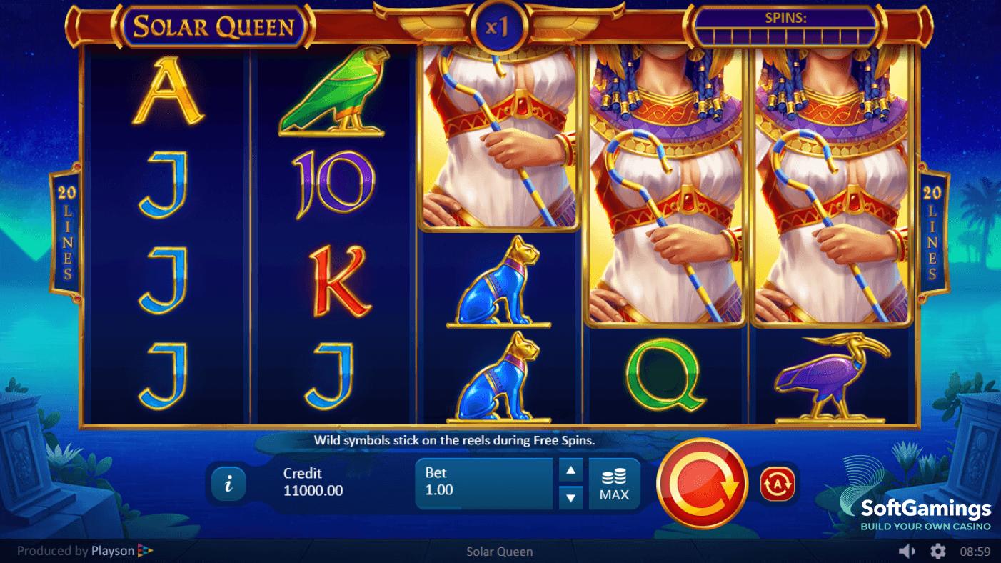 Dragon Quest 6 ds Casino Tipps