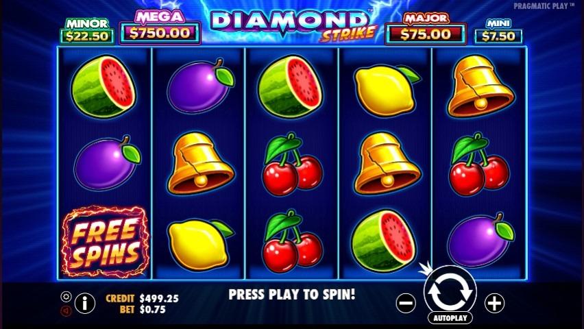 Игровые автоматы играть бесплатно партии золото