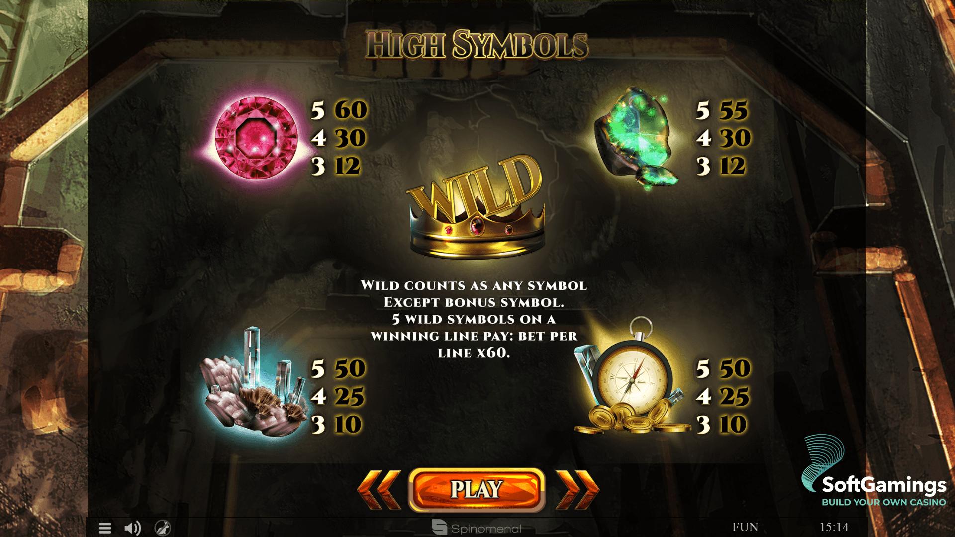 Gold wild casino hidden spins king kong free online slot games