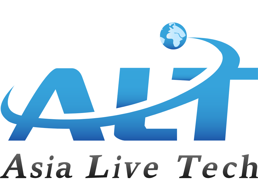 Asia Live Tech games