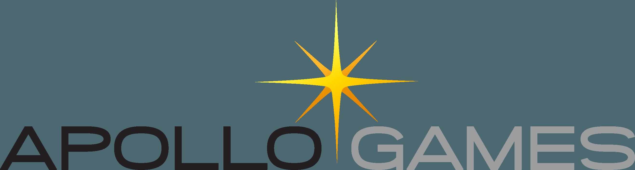Apollo Games игры