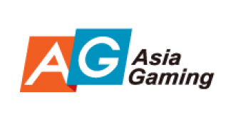 Asia Gaming games