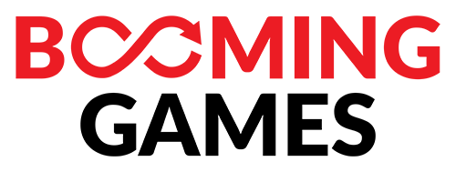 Booming Games