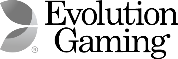 Evolution Gaming games
