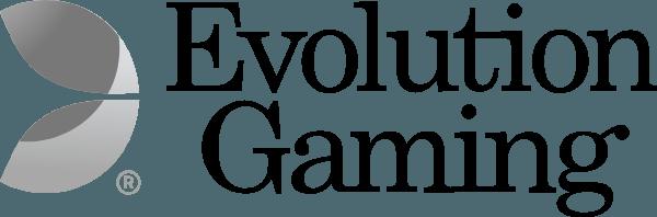 Evolution Gaming игры