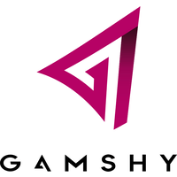 Gamshy