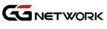 GG Network игры