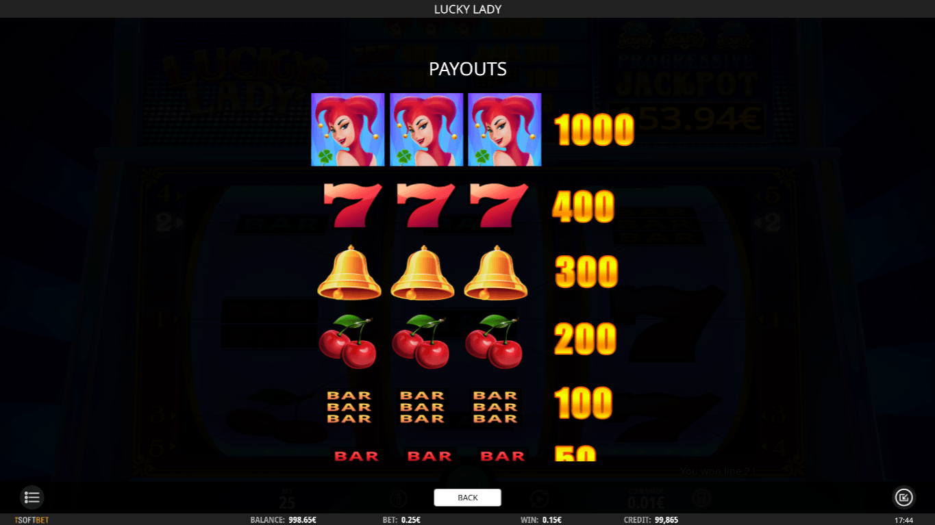 3 Ways Create Better starburst slot With The Help Of Your Dog