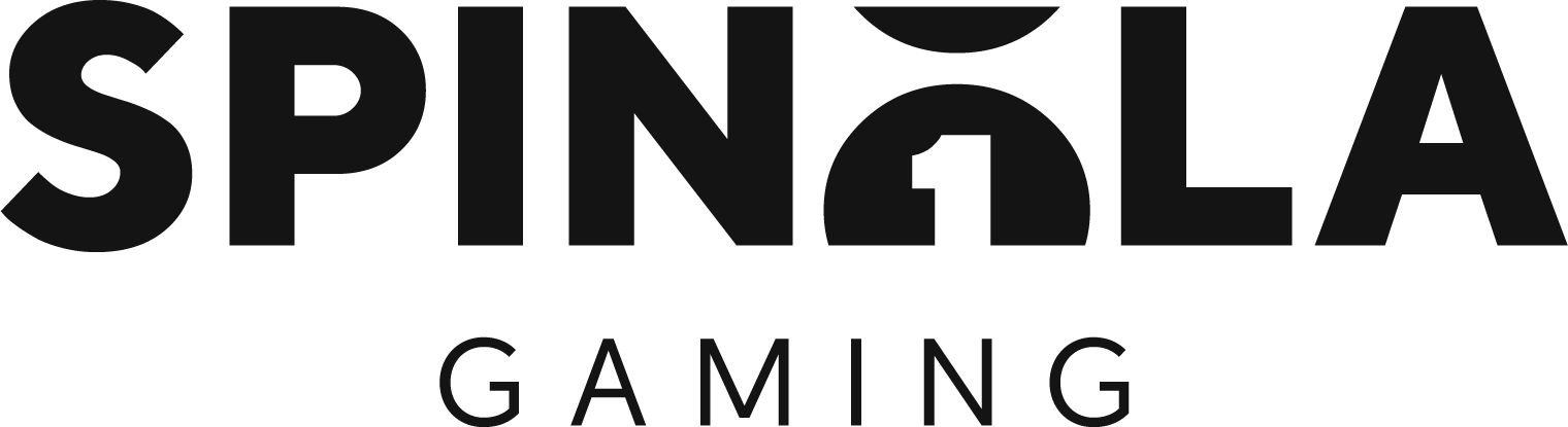Spinola Gaming games