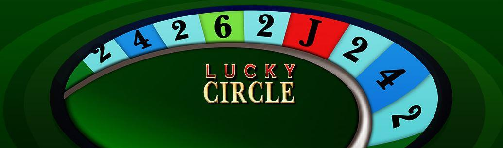 EGT Lucky Circle SoftGamings