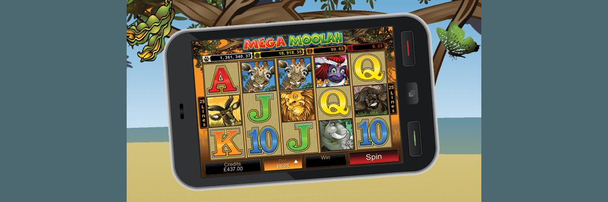 Версия граббер платная казино 12