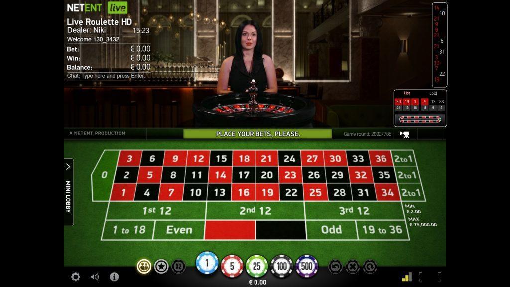 sky casino best slots