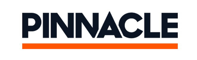 Pinnacle sports betting approved is binary options legal in canada
