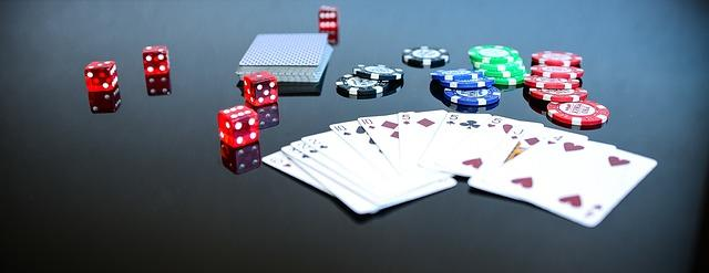 How to Start an Online Casino In 6 Steps (2018 Update