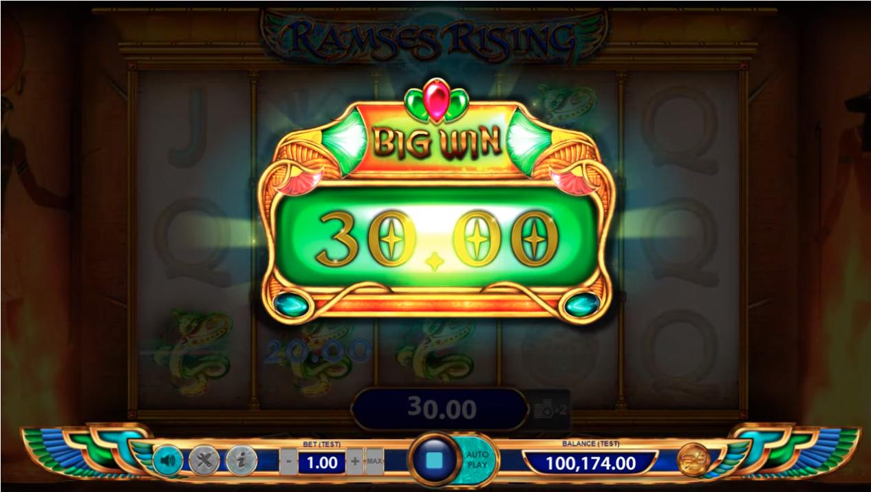 Casino in hobart