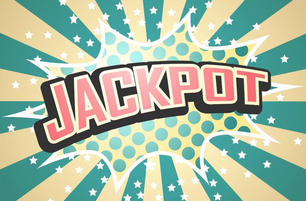 What a casino operator should know about jackpots