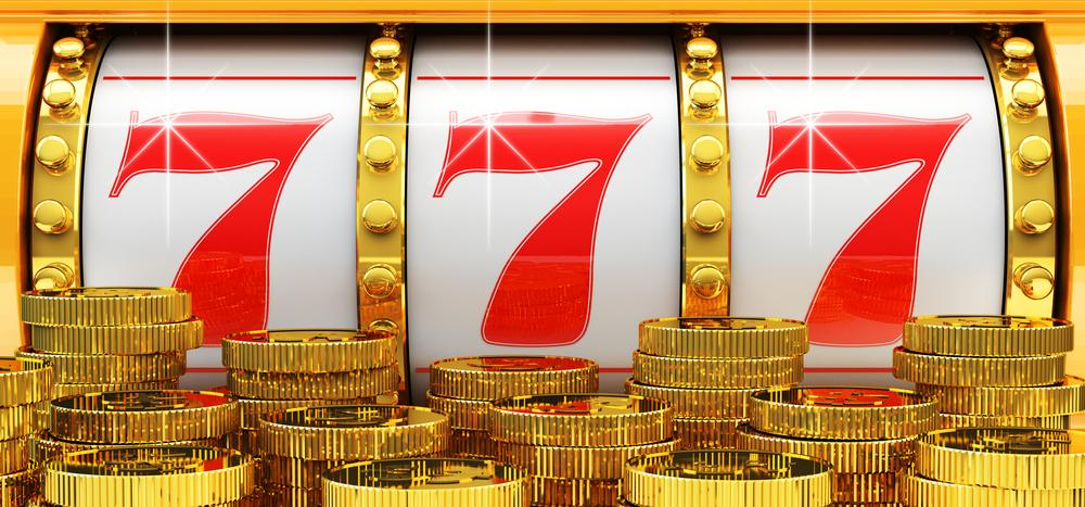 SoftGamings has released the Slots Bundle: top slot providers under a single unified API