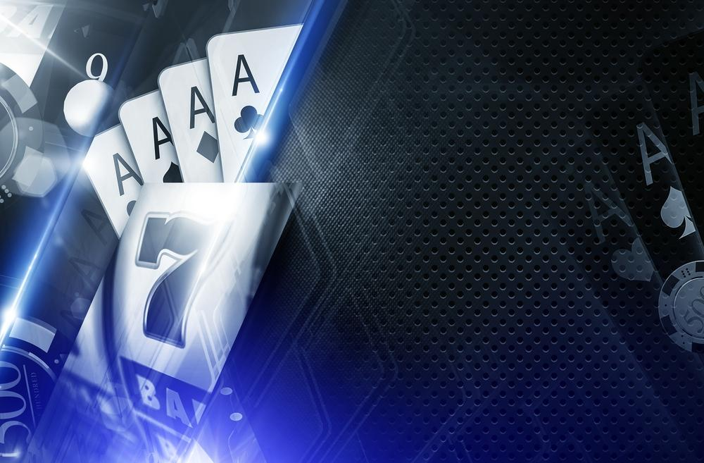 SoftGamings online casino affiliate program