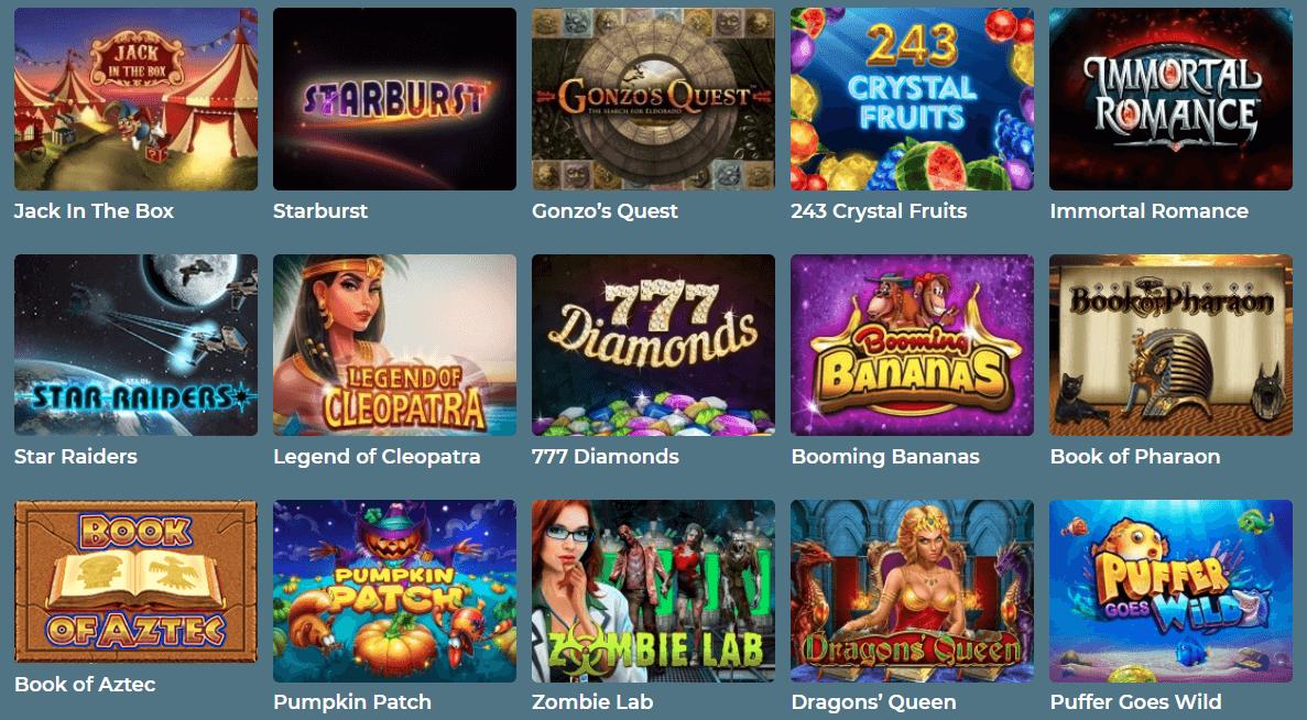 Скачать novomatic gamblehacker