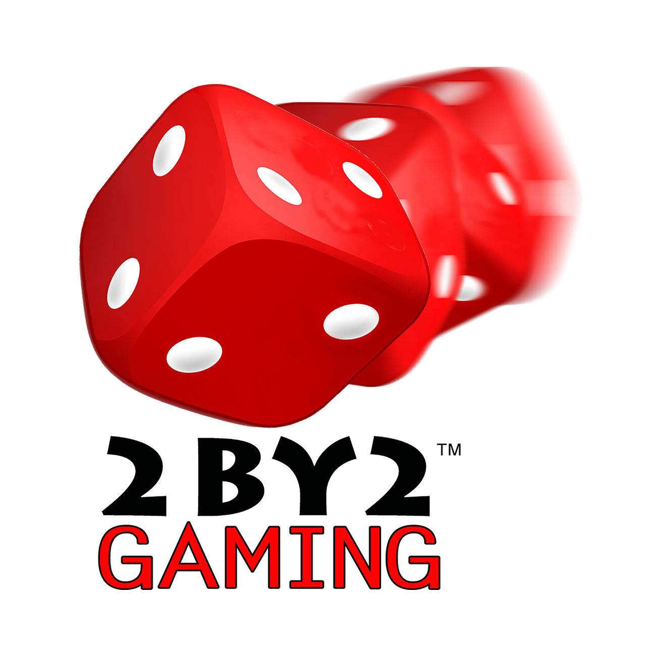 2 BY 2 Gaming игры